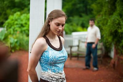 Anna and Matt Engaged-19