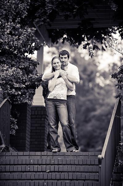 Anna and Matt Engaged-189-2