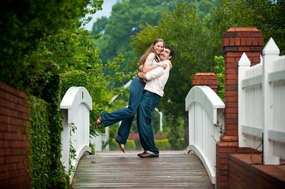 Anna and Matt Engaged-9