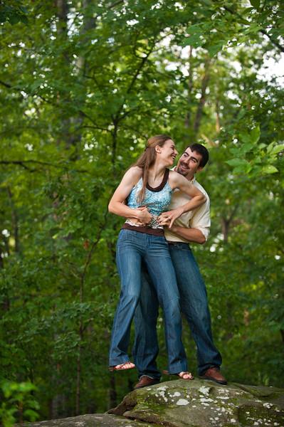 Anna and Matt Engaged-80