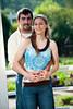 Anna and Matt Engaged-104
