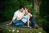 Anna and Matt Engaged-71