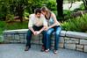 Anna and Matt Engaged-94
