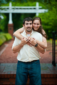Anna and Matt Engaged-29