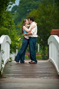 Anna and Matt Engaged-6