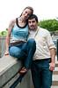 Anna and Matt Engaged-171