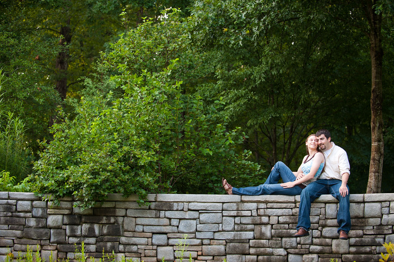 Anna and Matt Engaged-66
