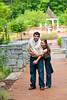 Anna and Matt Engaged-145