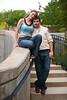 Anna and Matt Engaged-169