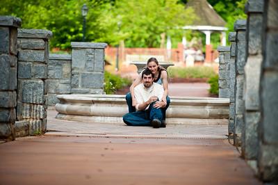 Anna and Matt Engaged-133
