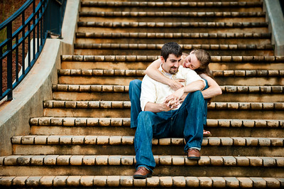 Anna and Matt Engaged-168