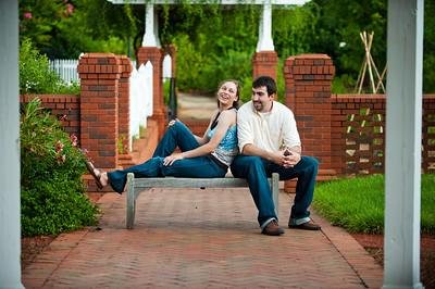 Anna and Matt Engaged-45