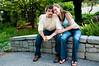 Anna and Matt Engaged-99
