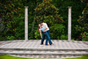 Anna and Matt Engaged-174