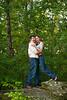 Anna and Matt Engaged-86