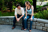 Anna and Matt Engaged-93