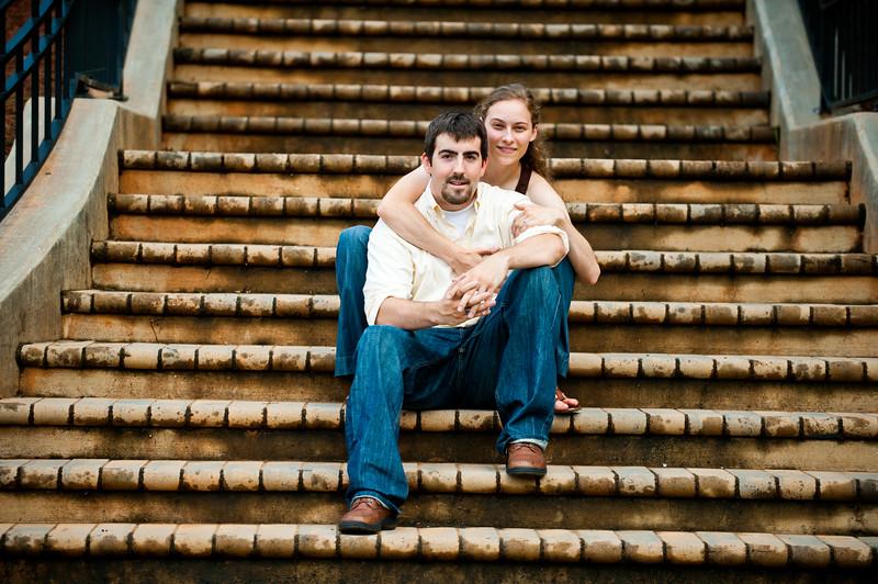 Anna and Matt Engaged-166