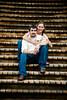 Anna and Matt Engaged-165