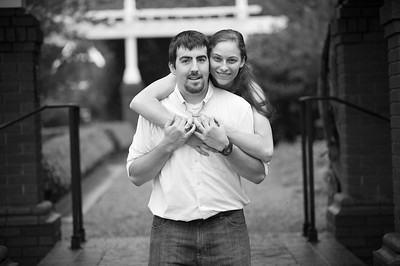 Anna and Matt Engaged-30-2
