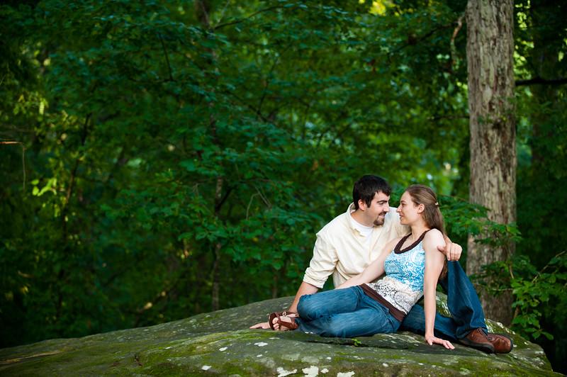 Anna and Matt Engaged-72