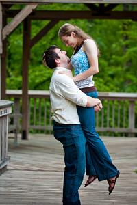 Anna and Matt Engaged-179