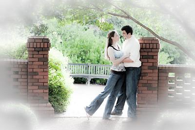 Anna and Matt Engaged-122-2