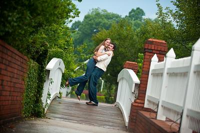 Anna and Matt Engaged-10