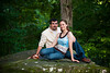 Anna and Matt Engaged-67