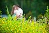 Anna and Matt Engaged-185