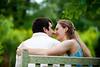 Anna and Matt Engaged-195