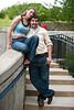 Anna and Matt Engaged-172