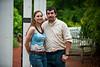 Anna and Matt Engaged-28
