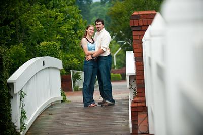 Anna and Matt Engaged-11