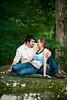 Anna and Matt Engaged-73