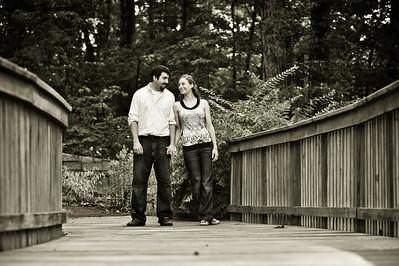 Anna and Matt Engaged-159-2