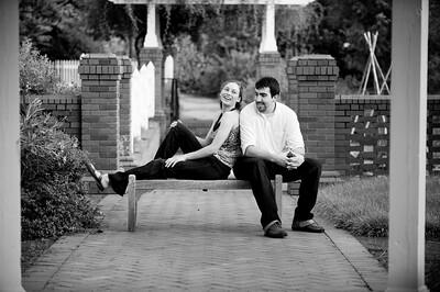 Anna and Matt Engaged-45-2