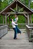 Anna and Matt Engaged-177