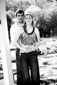 Anna and Matt Engaged-105-2