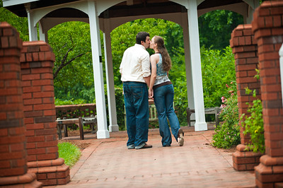 Anna and Matt Engaged-34