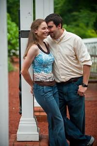 Anna and Matt Engaged-23
