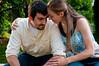 Anna and Matt Engaged-96