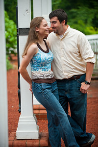 Anna and Matt Engaged-26