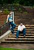 Anna and Matt Engaged-162