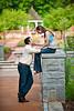 Anna and Matt Engaged-154