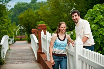 Anna and Matt Engaged-15