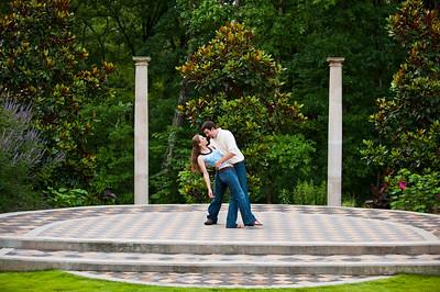 Anna and Matt Engaged-175