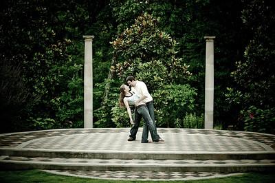 Anna and Matt Engaged-175-2