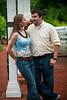 Anna and Matt Engaged-22