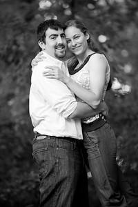Anna and Matt Engaged-87-2
