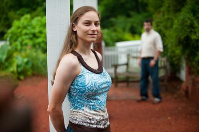 Anna and Matt Engaged-18